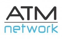 ATM Network Sdn Bhd