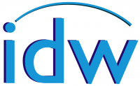 IDW Sdn Bhd