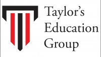 Taylor's Education Group