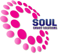 SOUL Smart Solutions Sdn Bhd