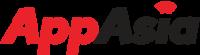 AppAsia Studio Sdn. Bhd.