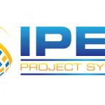 IPEC Project Systems Sdn Bhd