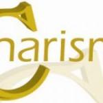charisma consultant & services