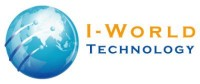 I World Technology