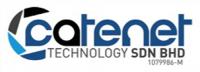 Catenet Technology Sdn.Bhd