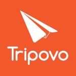 Tripovo