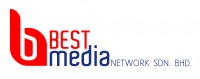 Best Media Network Sdn Bhd