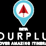 tourplus