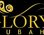 Awesome Glory Empire Sdn Bhd