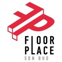 floorplace sdn bhd