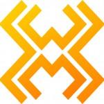 Webify Network
