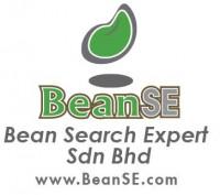Bean Search Expert Sdn Bhd
