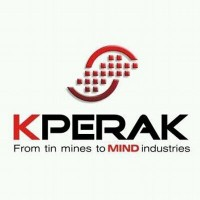 KPerak Implementation and Coordination Corporation