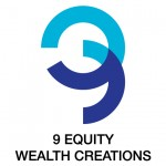 9 EQUITY WEALTH CREATIONS SDN BHD