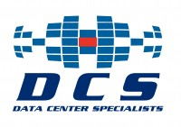 Data Center Specialists (M) Sdn Bhd
