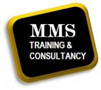 MMS Training & Consultancy (M) Sdn Bhd