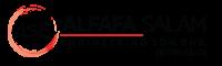 Alfafa Salam Engineering Sdn Bhd