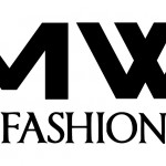 MW Fashion