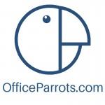 Office Parrots