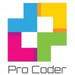 Pro Coder Enterprise