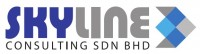 Skyline Consulting Sdn Bhd