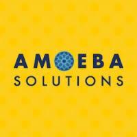 Amoeba Solutions Sdn Bhd