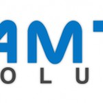 AMTIS SOLUTION SDN BHD