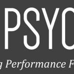O Psych Sdn Bhd