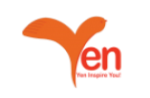 Yen Universe Consultancy Sdn Bhd