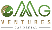 OMG Ventures Travel & Tour Sdn Bhd