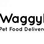 Waggymeal.com c/o Waggy Love Group (M) Sdn Bhd
