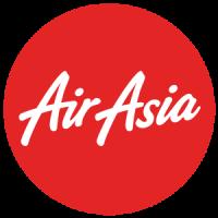 Air Asia Berhad