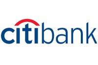 Citibank Malaysia