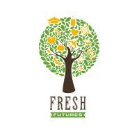 Fresh Futures Australia