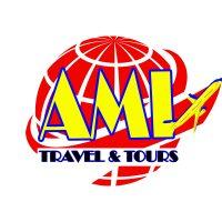 Al Masyhur International Travel & Tours Sdn Bhd