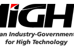 Malaysian Industry-Government Group for High Technology