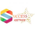 YCH Group Advisory Sdn Bhd