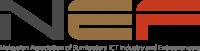 Persatuan Usahawan dan Industri ICT Bumiputera Malaysia (NEF)