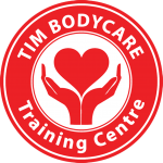 Tim Bodycare