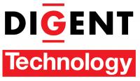 Digent Technology (M) Sdn Bhd