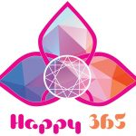 Happy 365 Hotel and Cafe Sdn Bhd