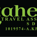 ZAHEEN TRAVEL ASSOCIATES SDN BHD