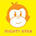 Mighty Utan Sdn Bhd (1083296X)