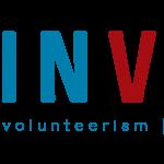 Invoke Solutions Sdn Bhd