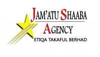JAM'ATU SHAABA AGENCY