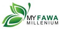 Myfawa Millenium Sdn Bhd