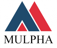 Mulpha International Berhad