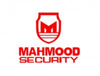 Mahmood Security (Malaysia) Sdn. Bhd