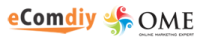 Ecomdiy Network Sdn Bhd