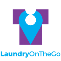 Laundry On The Go Sdn Bhd